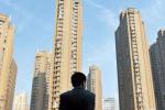 总价最低153万,杭州一楼盘摇号验资门槛从百万降为五十万