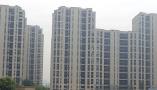 杭州楼市调控购房人涌向周边,海宁新房价同比上涨55.1%