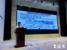 江苏发布2017年度互联网发展报告 流量单价一年下降四成多