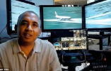 MH370谜团要解开了?专家小组推测的凶手竟是……