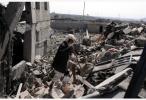 也门胡塞武装袭击政府军 致12人死亡