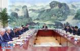 早报:又被逼与中国开战?菲总统的表态很心酸了
