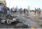 利比亚东部发生汽车炸弹袭击 致2名士兵死亡