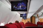 飞机火车汽车爬山:外国记者这样接近朝鲜核试验场(图)