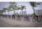 """北京首条自行车专用""""高速""""方案敲定!电动车禁止通行"""