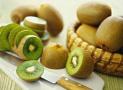 水果你真的会吃吗?