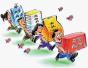 黑龙江工会新规:会员生日每人发不超200元蛋糕券