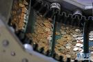 这国货币由中国制造!