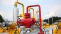 中石油年内将在渝新建两个天然气地下储气库