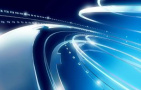 济南打造国家科技成果转移转化示范区