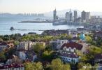俄媒:青岛上合峰会为共同发展提供强大动力