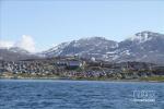 中企或参与格陵兰机场建设 丹麦政府不满:美国会不高兴