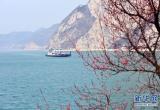 人民日报透视首份长江环保体检:审计发现了哪些问题?