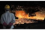 """美商务部批准首批钢铁产品""""232""""关税豁免申请"""