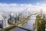 北京城市副中心有了设计图!常住人口控制在130万以内