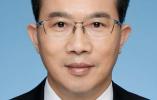 彭肇文任沈阳市人民政府副市长