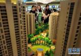 杭州首個藍領公寓迎來首批租客 月租最低僅300元