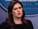 美国餐厅老板赶走白宫发言人不后悔:下次她来我还会接着赶