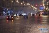 暴雨考验已过 不少短板要补齐!6市14县遭洪涝灾害