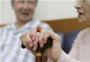 江苏鼓励城乡居民养老保险多缴多得、长缴多得