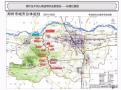 焦作至平顶山高速公示 郑州外环高速就缺它