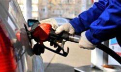 今日油价创年内最大涨幅