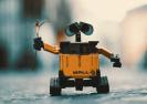 机器人东南亚疯狂抢饭碗