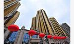 6月南京、无锡新房价格环比下跌 扬州、徐州环比上涨!