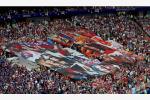 世界杯竞彩累计销售463.4亿 83.4亿将用于公益事业