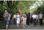 北京旅游体验调查结果:一日游超五成仍存强制消费