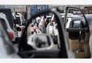 全国堵城排名南京降到第31位 高峰期车速最快十城江苏有五个