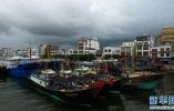 中国交通部:支持海南在国际海运领域全面对外开放