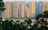 杭州八部门联合整治房地产市场:重点打击炒房、虚假信息发布