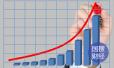 山东银行业发布社会责任成绩单 资产余额居全国第6位