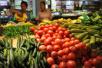1-7月山东全省社会消费品零售总额同比增长9.2%