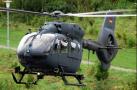 德军报告称急需数十架轻型直升机:全军飞行时间都不足