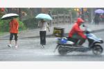 雨要来了!北方地区将有明显降雨 云南广西等地有大到暴雨