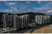 深圳楼市新政后首月:新房成?#24739;?#29615;比下降53元/平方米