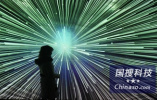《王者荣耀》9月启动最严实名制:接入公安数据平台