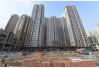 前8个月北京住宅销售面积同比降二成