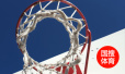 """篮球世预赛菲律宾男篮""""闭门""""逆转战胜卡塔尔队"""