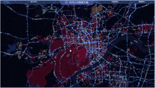 低碳出行1年间:全国120城刷码乘车 首批人工智能设计的公交上路