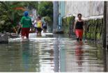 """菲律賓氣象局:還將有多個類似""""山竹""""颱風襲菲"""