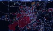 杭州公交大腦引關注:竟讓公交跑得比地鐵快