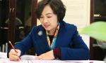 浙江国企改革:从浴火重生的王星记扇厂说起