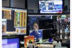 隔夜市场行情:美股大跌道指狂泻831点 纳指暴跌4.08%