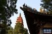 风穴寺荣登国家4A级景区榜 免费向游人开放