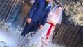 亲历泰国沉船事件河南情侣14日大婚 新郎深情献唱