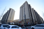 浙江等8省份将开展政府购买公租房运营管理服务试点