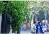 城市健康发展指数综合排名出炉 南京跻身全国十强